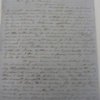 Vance Papers 15.4 005.JPG