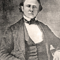William Holland Thomas.jpg