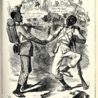 confederate-cartoon-the-black-conscription.jpg