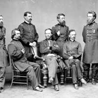 William-Tecumseh-Sherman-and-staff.jpg