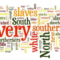 """From Proslavery to Secession"""