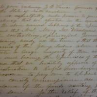 Vance Papers 15.3 008.JPG