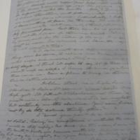 Vance Papers 15.4 006.JPG