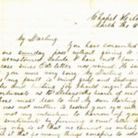 John Halliburton letter.jpg