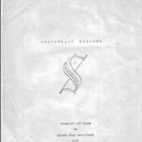item905.pdf