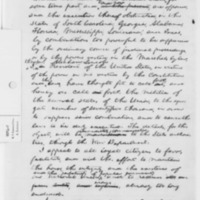 LincolnApril151861_Proclamation.gif