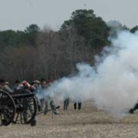 Averasboro Reenactment.jpg