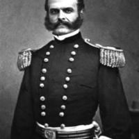 general-burnside.jpg