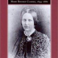 Mary Clarke.jpg