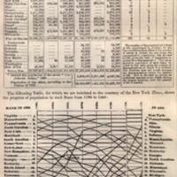 slave-census.jpg