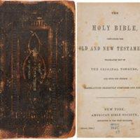 Religion_bible_1
