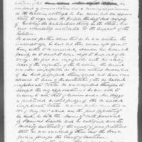 JohnManningJr-Page 4
