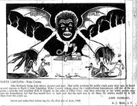 Negro Rule 1900.jpg