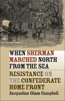 Campbell, When Sherman Marched North from the Sea.jpg