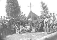 Civil-War-Prayer.jpg