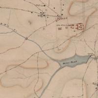 Fayetteville Civil War Map.jpg