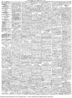 the new york times.pdf