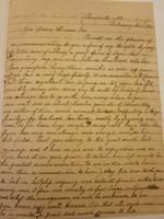Vance Papers 15.6 009.JPG