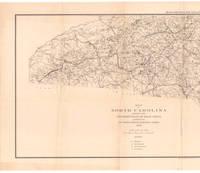 iron ore map.jpg
