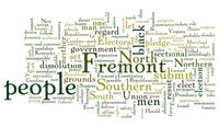 Fremont in the South.JPG