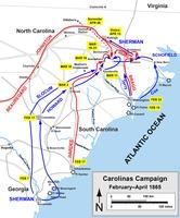 Carolinas_Campaign.png