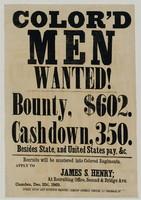 Recruitment Poster.jpg