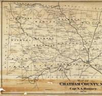 chatham map.jpg