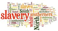 """""""From Proslavery to Secession"""""""