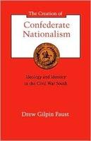 Confederate Nationalism.jpg