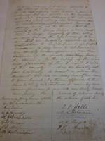 Vance Papers 15.3 006.JPG